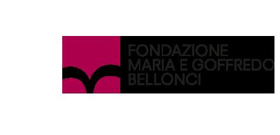 Logo Fondazione Bellonci