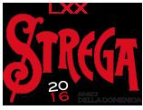 strega_logoamici_2016