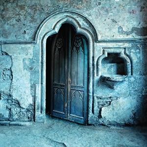 es La reliquia di Costantinopoli_esecutivo Snob