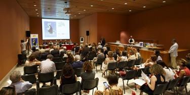 Roma, Auditorium Parco della Musica 28 06 2016 Conferenza stampa di presentazione della 70ma edizione del Premio Strega ©Musacchio & Ianniello
