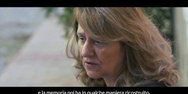 Wanda Marasco, storie in movimento