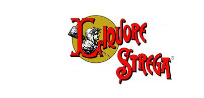 Logo Liquore Strega