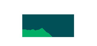 Logo Biper Banca Popolare dell'Emilia Romagna