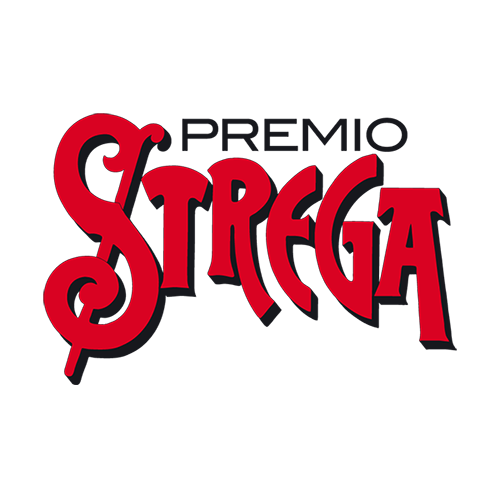 Immagina Logo Strega