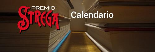 base_social_calendar