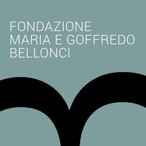 Immagine Testata: Fondazione Maria e Goffredo Bellonci