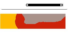 Logo Camera di Commercio di Roma
