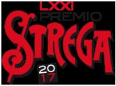 logo_strega_17_testa