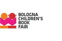 Logo Bologna Children's Bookfair