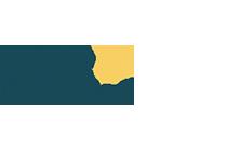 Logo Ibs.it