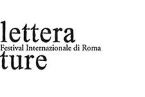letterature_logo