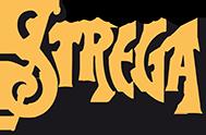 Link logo alla Home
