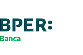 Logo BPER Banca