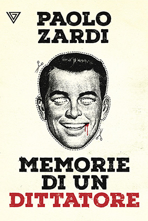 immagine per Memorie di un dittatore