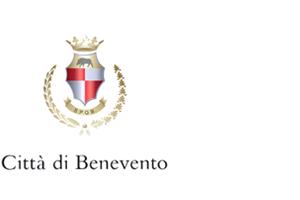 Logo per Comune di Benevento