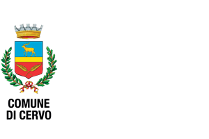 Logo Comune di Cervo
