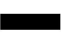 Logo per Etru Museo Nazionale Etrusco