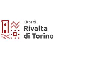 Logo Città di Rivalta di Torino
