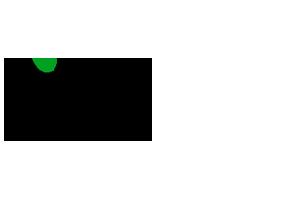 Logo per Sygla
