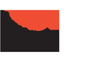 Logo per Salerno Letteratura