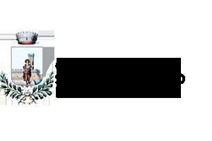 Logo per Città di San Benedetto del Tronto