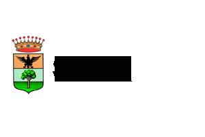 Logo Comune di Verbania