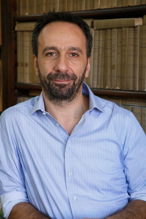 Giuseppe Bartorilla