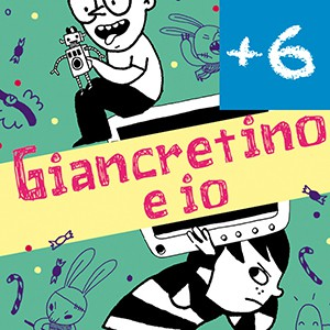 FB_PSR15_Giancretino_Quadro