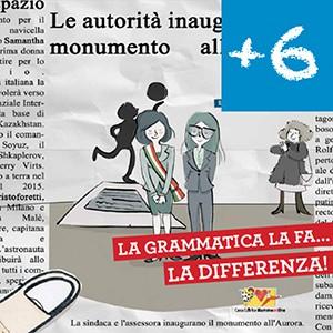 FB_PSR15_Grammatica_Quadro