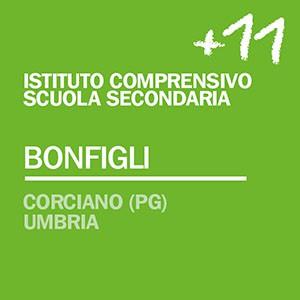 FB_PSR15_scuola_11_bonfigli