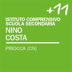 FB_PSR15_scuola_11_costa