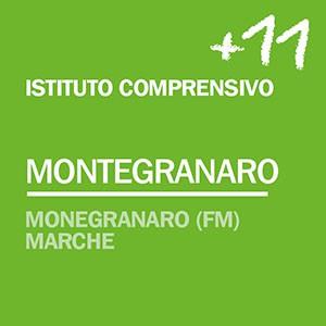 FB_PSR15_scuola_11_montegranaro
