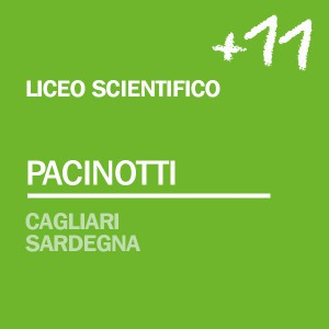 FB_PSR15_scuola_11_pacinotti