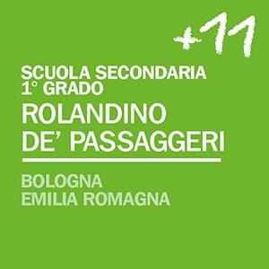 FB_PSR15_scuola_11_rolandino