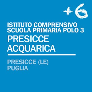 FB_PSR15_scuola_6_presicce