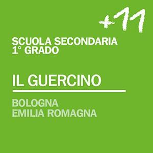 FB_PSR15_scuola_11_guercino