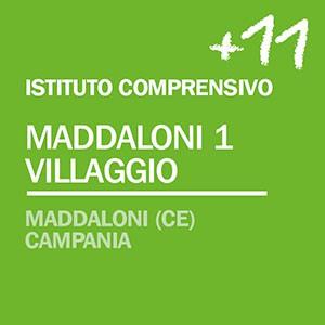 FB_PSR15_scuola_11_maddaloni