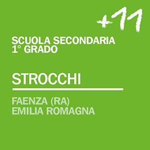 FB_PSR15_scuola_11_strocchi