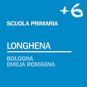 FB_PSR15_scuola_6_longhena