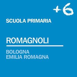 FB_PSR15_scuola_6_romagnoli