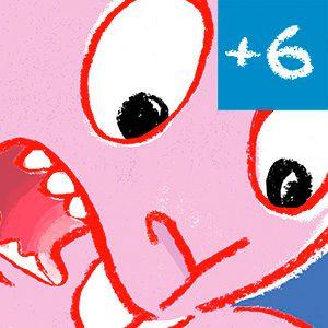 FB_PSR16_Dentin