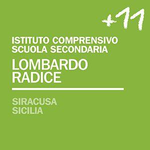FB_PSR16_LRadice
