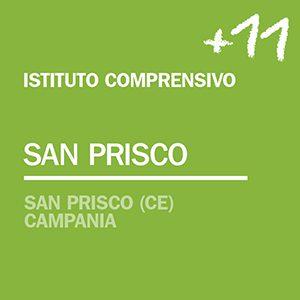 FB_PSR16_Scuole+1115