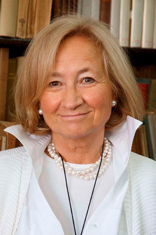 Emma Beseghi