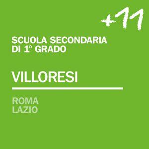 FB_PSR16_Scuole+11_villoresi
