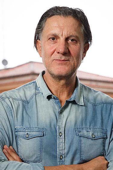 Riccardo Pontegobbi