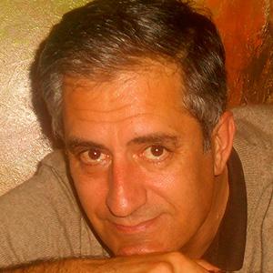 Lluis Prats Martinez