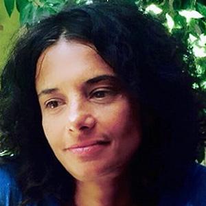 Susanna Mattiangeli