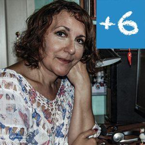 Marina Rullo