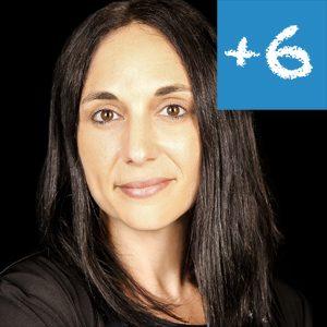Tania Spagnoli